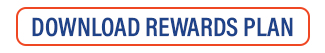 Download Rewards Plan
