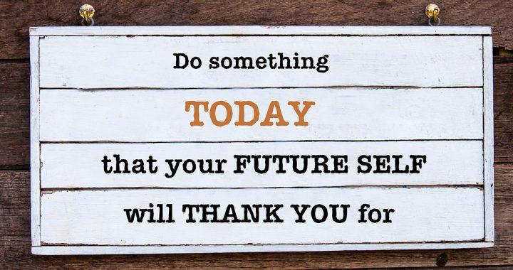 You Gotta Do Something!