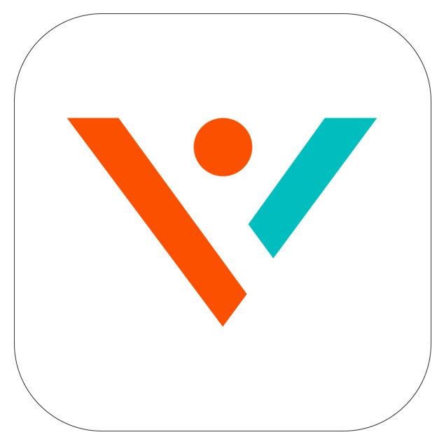 Navan Life App Icon