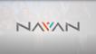 This Is NAVAN